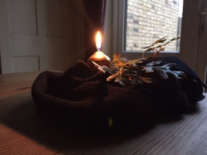 Firstofadvent